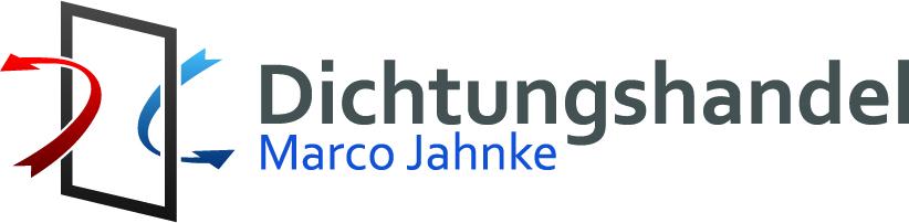 Dichtungen-Onlineshop-Logo