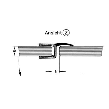 dichtungen onlineshop duschdichtung. Black Bedroom Furniture Sets. Home Design Ideas